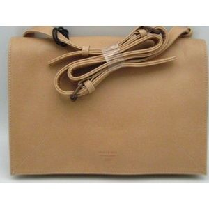 NWT Matt and Nat Cruelty-Free Handbag